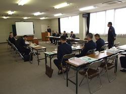 inashiki1.jpg