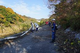 R01 ichiji ho-suencyou shien.jpg