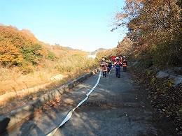 07ichijitai_katudoukaishi.jpg