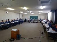 会議の様子1 h30.jpg