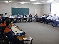 会議の様子3 h30.jpg